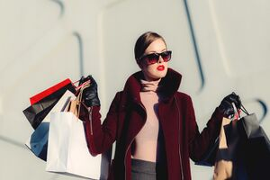 Retail technology: How to improve the shopper experience