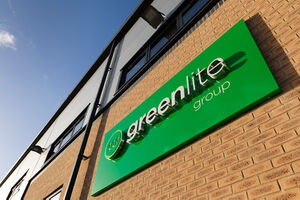 Greenlite Group shortlisted for two regional business awards