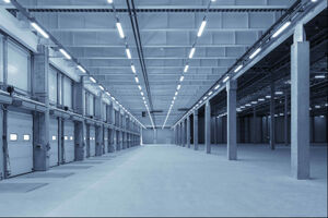 Night shifts: Using LEDs to boost your bottom line