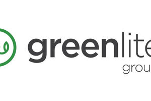 Commercial environmental lighting expert calls for industry transparency  sc 1 st  Greenlite Lighting Solutions & What weu0027re thinking | GreenLite azcodes.com