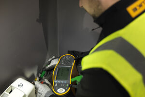 Lifting the burden: how Greenlite can guarantee electrical systems compliance